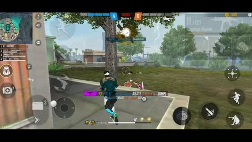 Imagem 1 de 1 de Editor De Videos