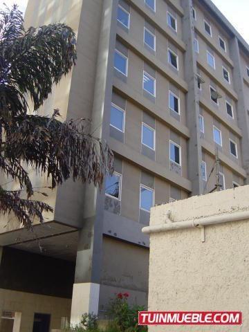 Oficina En Venta El Rosal Jvl 19-3936