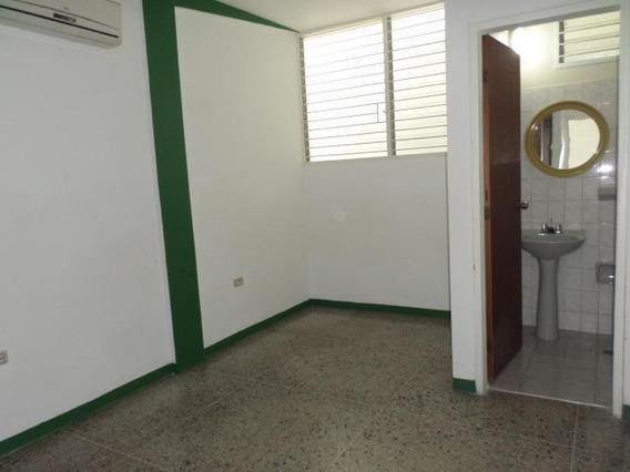 Consultorio En Alquiler Barquisimeto Lara Rahco