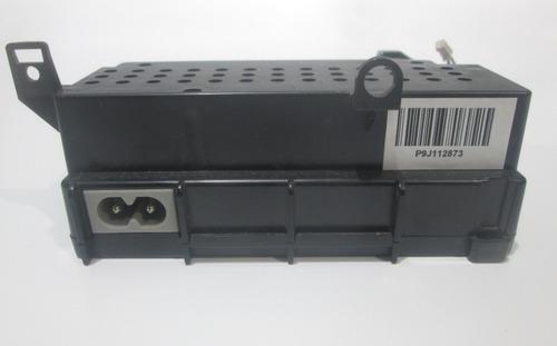 Imagen 1 de 1 de Fuente De Poder Impresoras Epson Series L, Xp, N, Etc