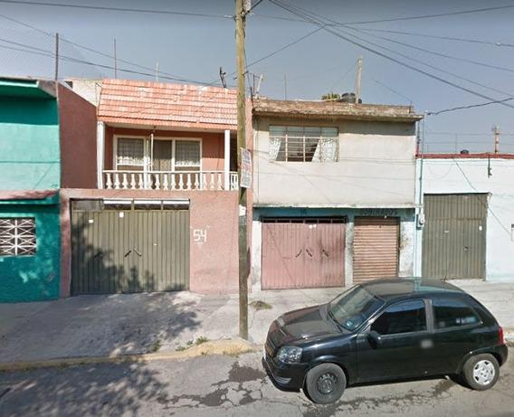 Juarez Pantitlan, Casa, Venta, Nezahualcoyotl, Edo Méx.