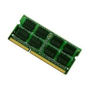 Synology Ram Module 2gb Ddr3 Pc3 1066 8500 Memoria
