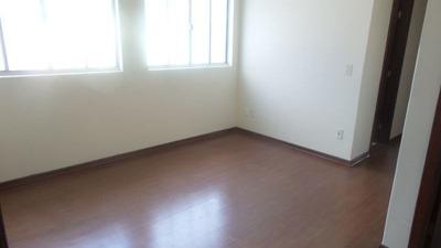 Apartamento Com 2 Quartos Para Comprar No Rio Branco Em Belo Horizonte/mg - 1422