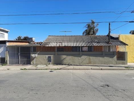 Casa Em Jundiapeba - Loc42096