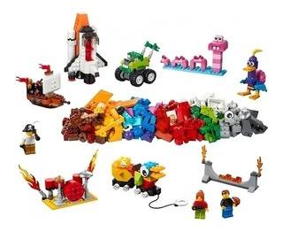 Imagem 1 de 2 de Lego