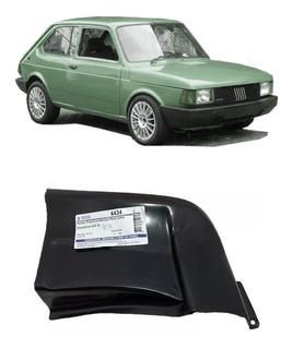 Par Remendo Traseiro Paralama Fiat 147 1976/1986