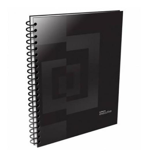 Cuaderno Tapa Plastica Ledesma 29.7 Tipo Universitario 80 Hs