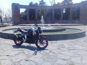Italika 250 Z