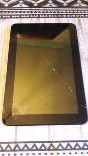 Tablet Magnum Tech / Sin Cargador / Repuesto / $900