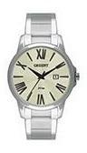 Relógio Orient Mbss1180
