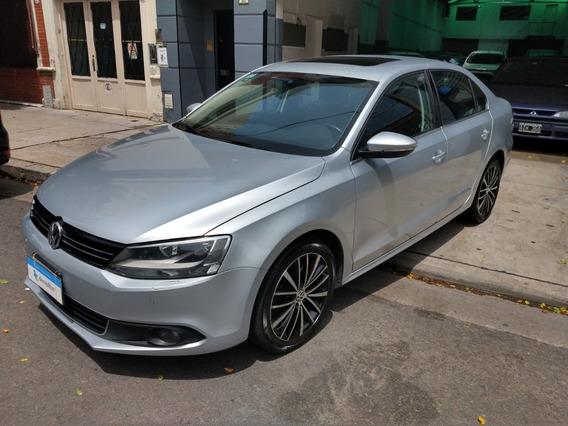 Volkswagen Vento 2.0t /bahreinautos