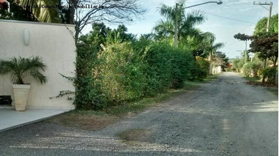 Chácara A Venda Em Limeira, Condomínio Sítio São João, 3 Dormitórios, 3 Banheiros, 5 Vagas - 267