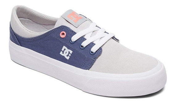 Zapato Skate Dc Shoes Originales 05