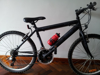 Bicicleta Montain Bike