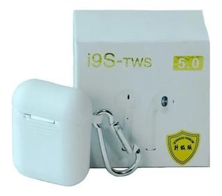 Fone De Ouvido Par Air Pods I9s Tws Com Case