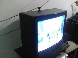 Televisor Sonny