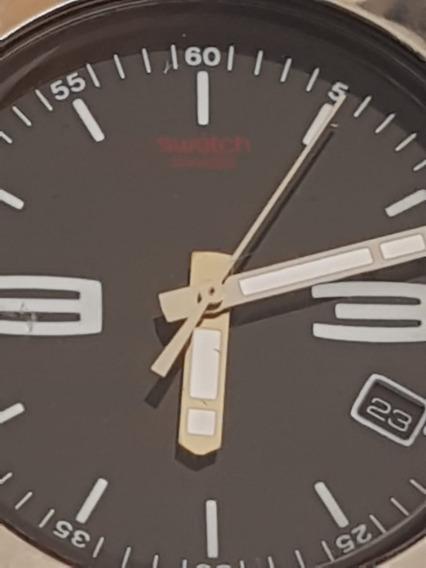 Relógio Swatch Irony Made Swiss
