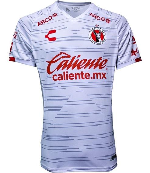 Camisa Tijuana Mexico Nova Envio Imediato Lançamento
