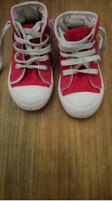 1edd0d24d Zapatillas Numero 23 Para Bebe - Ropa y Accesorios en Mercado Libre ...