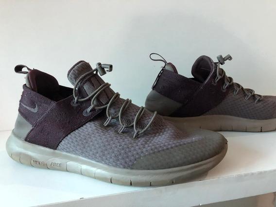 Tênis Nike Corrida