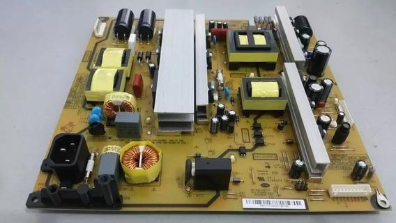 Placa Fonte Philco Ph50a30psg R-hs210b-5hf02