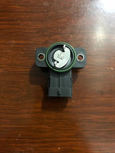 Imagen 1 de 3 de Sensor Tps Hiunday I1