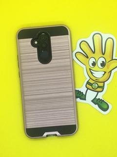 Celular Huawei Mate 29 Lite64 GbUsadoLco77755