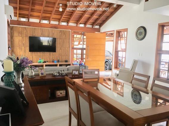 Casa A Venda No Sumaré Em Caraguatatuba - 1703 - 33428001