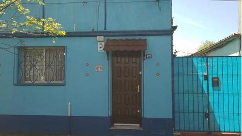 Casa Con Excelente Punto En Las Piedras!!