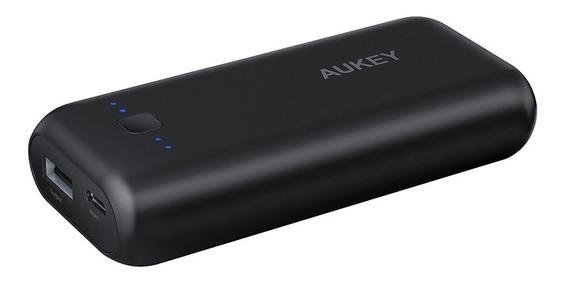 Batería Portátil Pb-n41 Pocket 5000mah Aukey