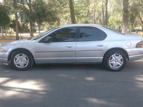 Dodge Stratus Le Aa At