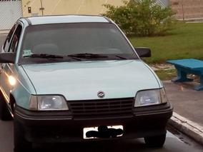 Chevrolet Kadett 1.8 Gl 2p