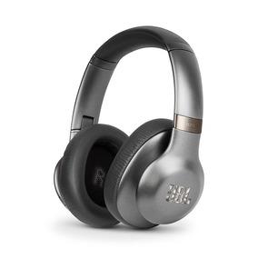 Jbl Everest Elite 750nc Fone De Ouvido Bluetooth Com Cancela