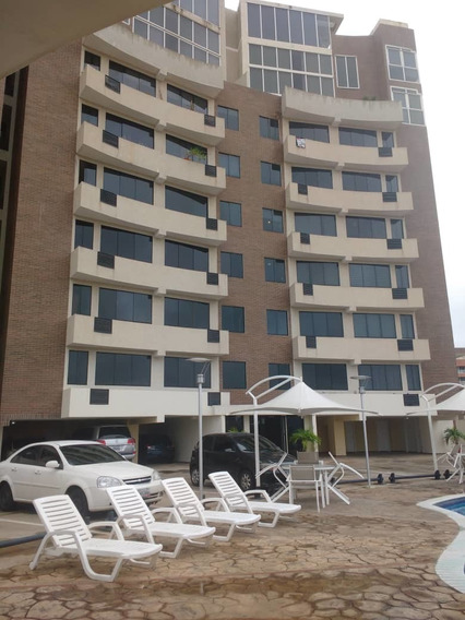 Vendo Apartamento En Resd Granada Suite Villa Granada