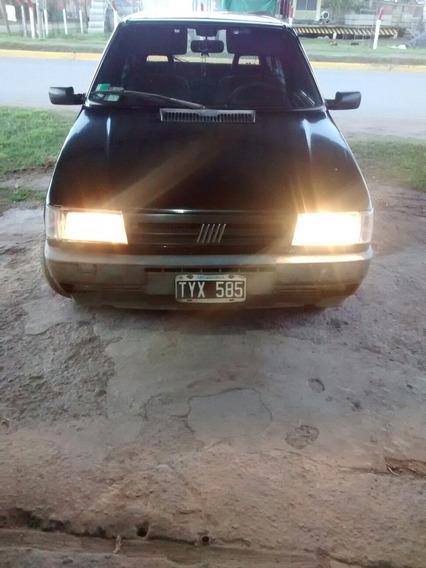 Fiat Uno 1.6 R 1992