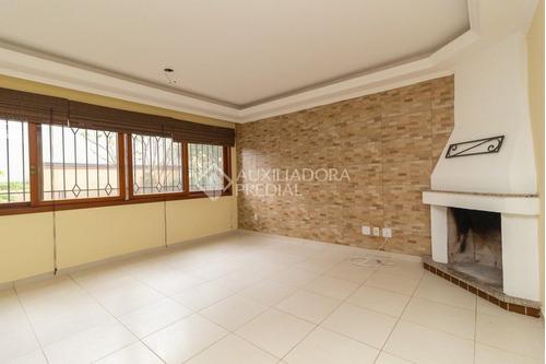 Imagem 1 de 15 de Casa - Vila Assuncao - Ref: 238443 - L-238443
