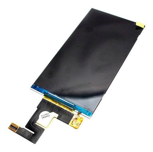 Pantalla Lcd Display Xperia M2 D2303 D2305 D2306 Original