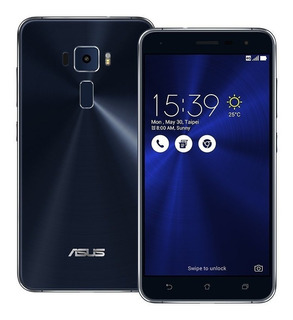 Asus Zenphone 3 Ze520kl (bateria Mala)