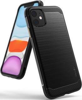 Funda iPhone 11 11 Pro 11 Pro Max Ringke Onyx Antigolpes