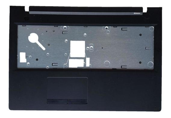 Carcaça Base Teclado Lenovo G50 G50-30 G50-70 G50-80 Z50-30