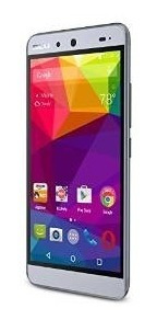 Blu Energía X Smartphone - Con 4.000 Mah Super Batería - Gsm