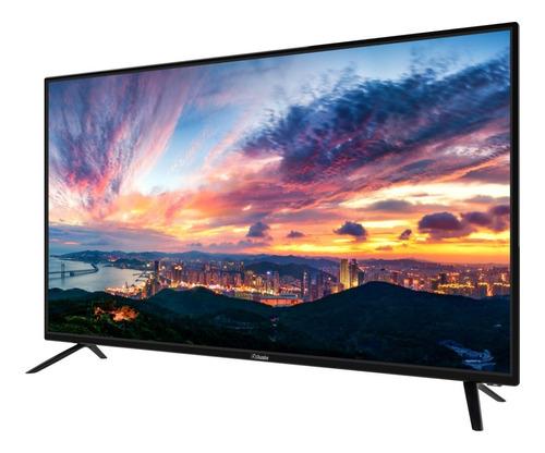 Imagen 1 de 4 de Tv De 32 Pulgadas Hd Smart Tv Exclusiv