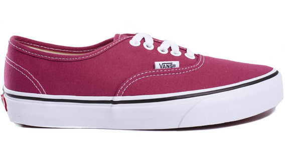 Zapatillas Vans Authentic -vn0a38emu64- Trip Store