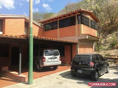 Lmr Mls #19-7237 Casas En Venta