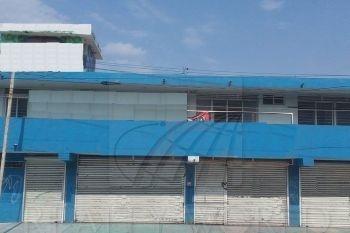 Oficinas En Venta En Valle Verde 2 Sector, Monterrey