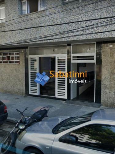 Apartamento A Venda Em Sp Glicerio - Ap03581 - 68903425