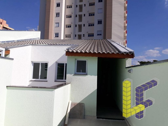 Cobertura-bairro Bela - 15757