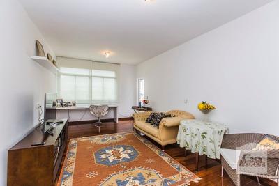 Apartamento 2 Quartos No Anchieta À Venda - Cod: 241960 - 241960