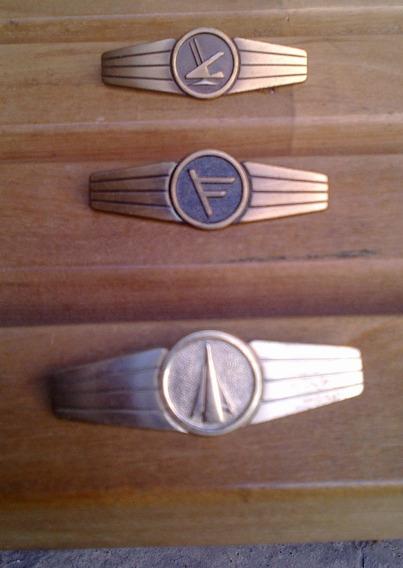 Lote Medalla Condecoracion Alemania Bundeswehr Marina Misil