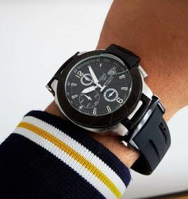 Relojes Tissot Cronografo Para Caballero